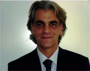 Claudio Dellanoce