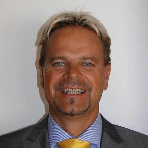 Thomas Imfeld