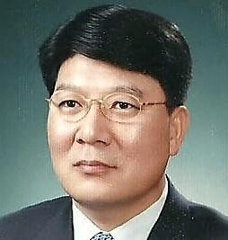 Philipp Kim