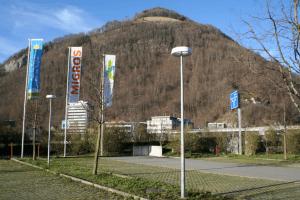 Migros Länderpark 4