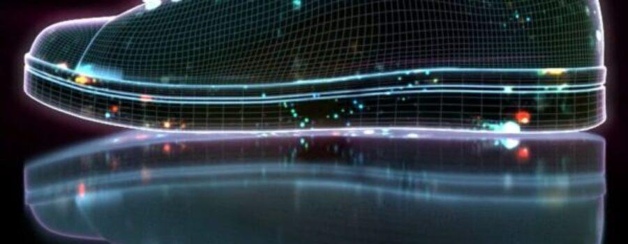 holografie venti