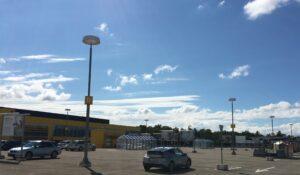 IKEA Lyssach 2