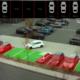 Parkraum Management