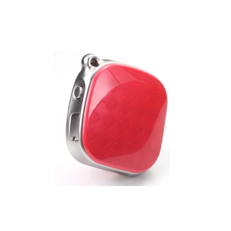 alarm button4.1